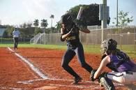 Leea Hanks's Softball Recruiting Profile