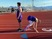 Cody Pellaton Men's Track Recruiting Profile