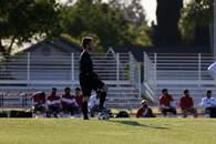 Conner Caviglia's Men's Soccer Recruiting Profile