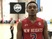 Bryce Harris Men's Basketball Recruiting Profile