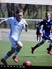 Luke Bell Men's Soccer Recruiting Profile