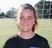 Kaleigh O'Quinn Women's Soccer Recruiting Profile