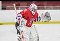 Cole Wheaton's Men's Ice Hockey Recruiting Profile