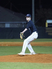 Nathan Winstead Baseball Recruiting Profile