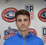 Ryan Debreceni Men's Soccer Recruiting Profile