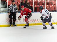 Giuseppe Bianco's Men's Ice Hockey Recruiting Profile