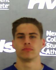 Dominic Bosco's Football Recruiting Profile