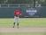 Gustavo Rizo Baseball Recruiting Profile