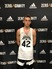 Dante Conley-Leonardi Men's Basketball Recruiting Profile