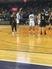 Skylar Kindelay Men's Basketball Recruiting Profile