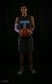 Gaurav Chima Men's Basketball Recruiting Profile