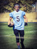 Payten Sneddon Football Recruiting Profile
