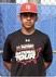 Michael May Baseball Recruiting Profile