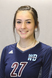 Gabrielle Oos Women's Volleyball Recruiting Profile