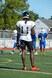 Zion Tracy Football Recruiting Profile