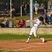 Andrew Pickering Baseball Recruiting Profile