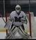 James Siravo Men's Ice Hockey Recruiting Profile