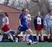 Denali Bergquist Women's Soccer Recruiting Profile