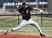 Spencer Haaland Baseball Recruiting Profile