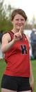 Samantha Butler Women's Volleyball Recruiting Profile