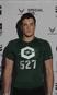 Zach Johnson Football Recruiting Profile