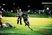 Isaiah Sisk Football Recruiting Profile