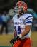 Trey Tyler Football Recruiting Profile