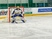 Rocco Ferrara Men's Ice Hockey Recruiting Profile