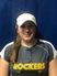 Maggie Fitzgerald Softball Recruiting Profile