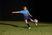 Ava Badallo Women's Soccer Recruiting Profile