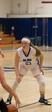 Alexys Wallace Women's Basketball Recruiting Profile