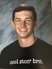 Trevor Lyons Baseball Recruiting Profile