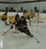 Anson Parker Men's Ice Hockey Recruiting Profile