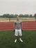 Lex Boucvalt Football Recruiting Profile