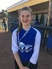 Charlotte Lipson Softball Recruiting Profile