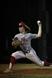 Dalton DAMPIER Baseball Recruiting Profile