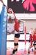 Kaylee Reid Women's Volleyball Recruiting Profile