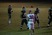 George Nobles Football Recruiting Profile
