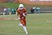 Carson Thomas Football Recruiting Profile