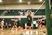 Makenna Cupp Women's Volleyball Recruiting Profile