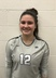 McKinley Curran Women's Volleyball Recruiting Profile
