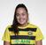 Rachel Mamula Women's Soccer Recruiting Profile