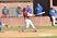 Graydon Martin Baseball Recruiting Profile