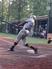 Devon Briggs Baseball Recruiting Profile