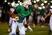 Jaden Martinez Football Recruiting Profile
