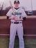 Kizer Burnett Baseball Recruiting Profile