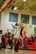 Xavier McCaa Men's Basketball Recruiting Profile