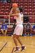 Kobe Freeman Men's Basketball Recruiting Profile