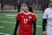Giovana Garduno Women's Soccer Recruiting Profile