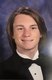 "Michael ""Hunter"" Leonard Men's Lacrosse Recruiting Profile"